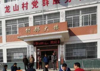圣烽集团董事长许江林赴太湖...