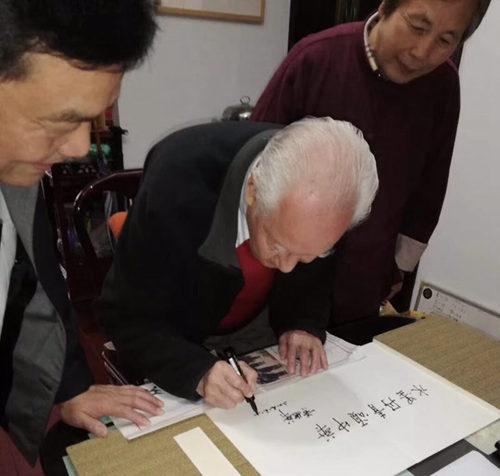 http://www.alvjj.club/guangzhouxinwen/88545.html