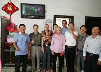 庆祝中华人民共和国成立70周...
