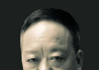 蒋立功先生金农体书法招生